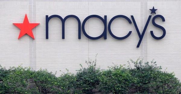 macy's_166572