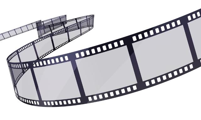 movie film motion picture strip_75204