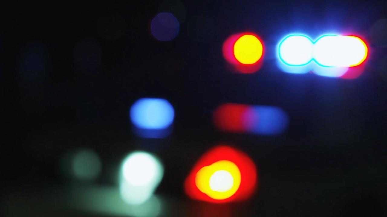 policelights1_217916