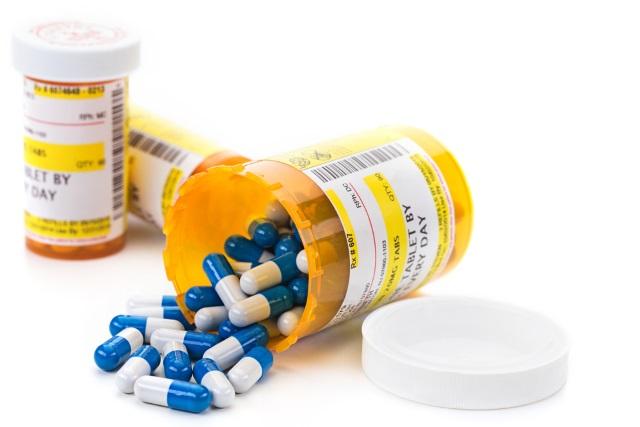 prescription drugs_173674