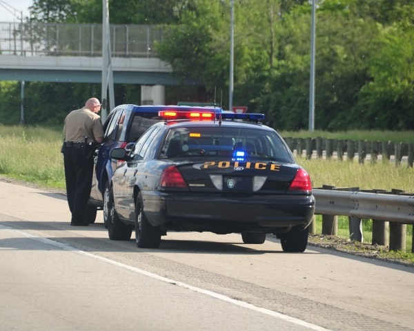 traffic stop police_100195