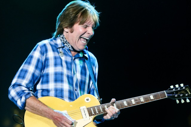 2016-04-30 John Fogerty Creedence Clearwater Revival CCR Stagecoach Festival AP_299965