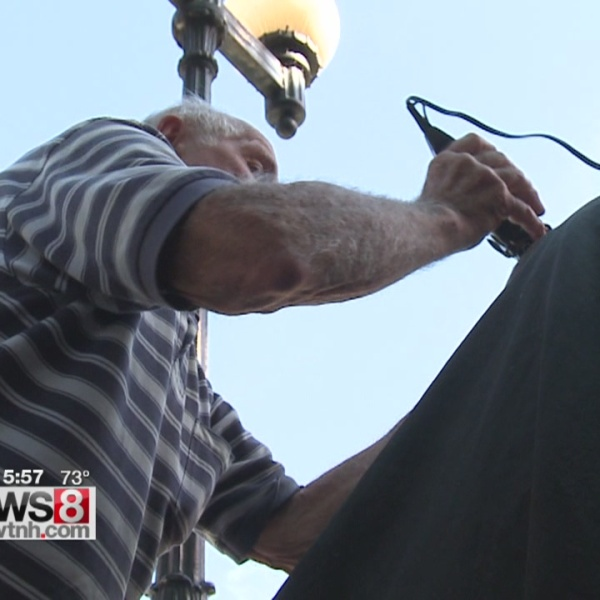 6.16 haircuts for the homeless_296867