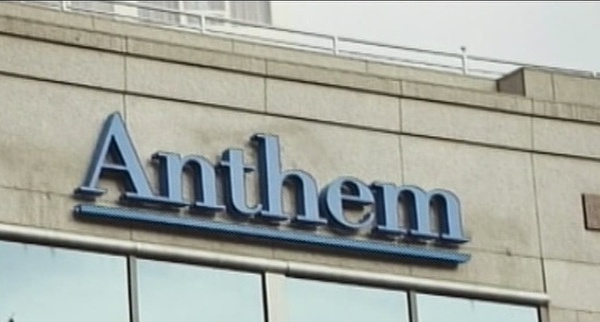 Anthem_74861