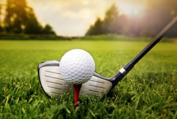 Golf Generic Shutterstock_103308