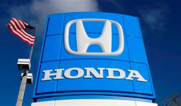 Honda_92854