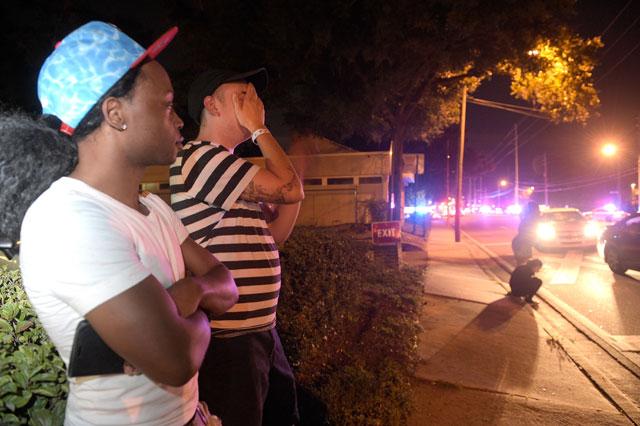 Orlando nightclub shooting_294946