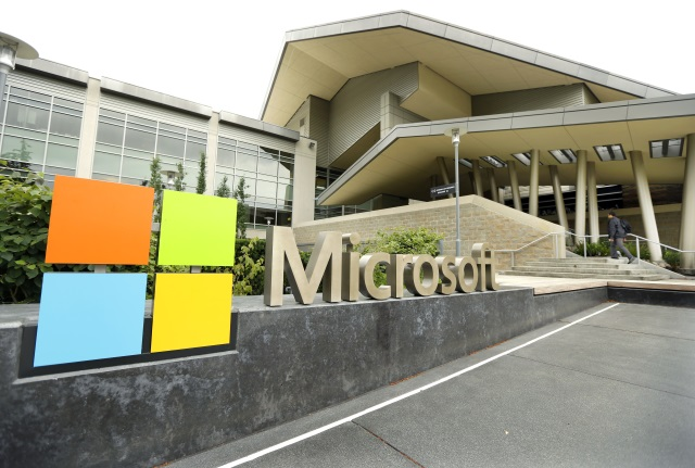 2015-03-27 Microsoft Generic_95929
