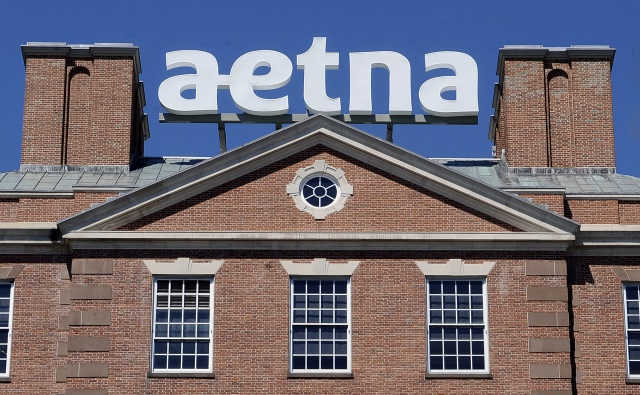 2015-07-03 Aetna Building Hartford_137745