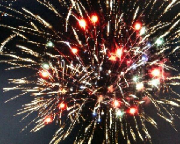 2016-07-04 Fireworks New Haven Lou Spero_303965