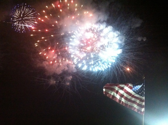 Fireworks 2015 Derby Mary Benne Chilly_138232