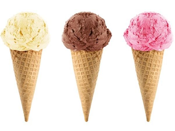 ice cream_144528