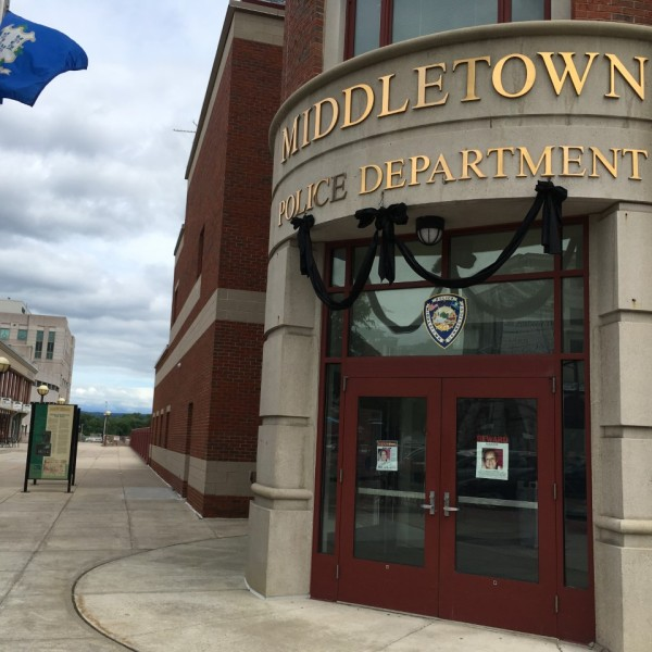 middletown police 3_306414
