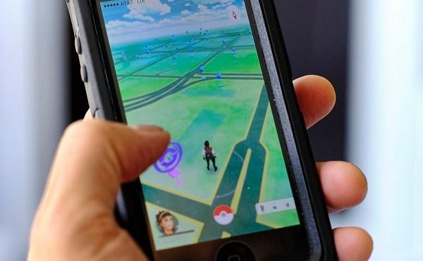 Pokemon Go_307829