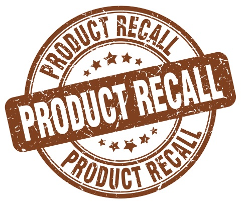 2016-08-15 Product recall_320247