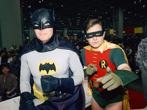 Film Batman_323955