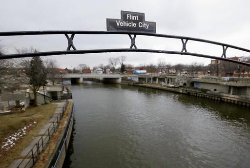 Flint Water_319018