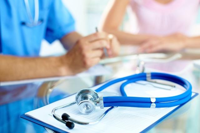 doctor hospital medical patient generic stethescope_97466