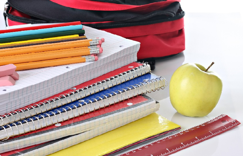 school supplies_309568