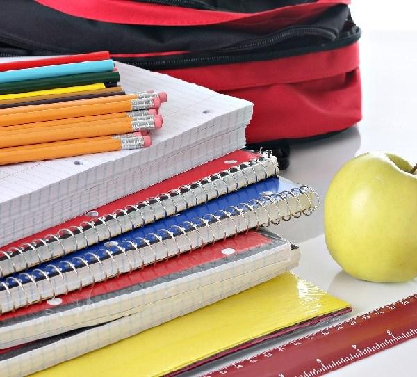 school supplies_309568