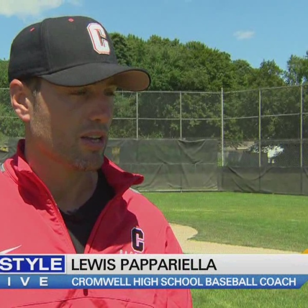 2016-09-01 Lewis Pappariella Ryan Krystafer bb coach_327377