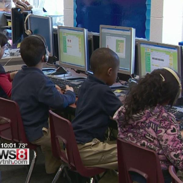 Judge: Connecticut education funding system unconstitutional