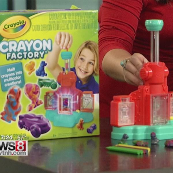 toys_328309