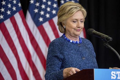 Hillary Clinton_350711