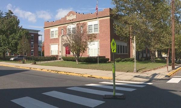 2016-10-17-middletown-school_345798