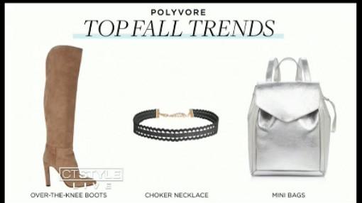 fall-fashion-trends_341428