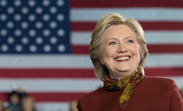 Hillary Clinton_349337