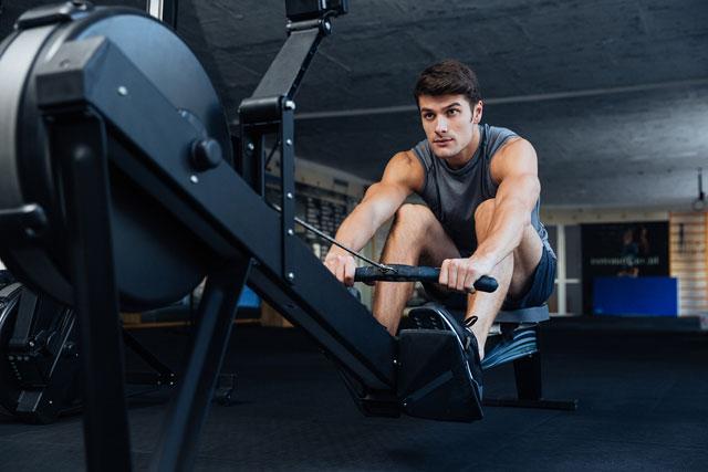 indoor-rowing-generic-exercise_349512
