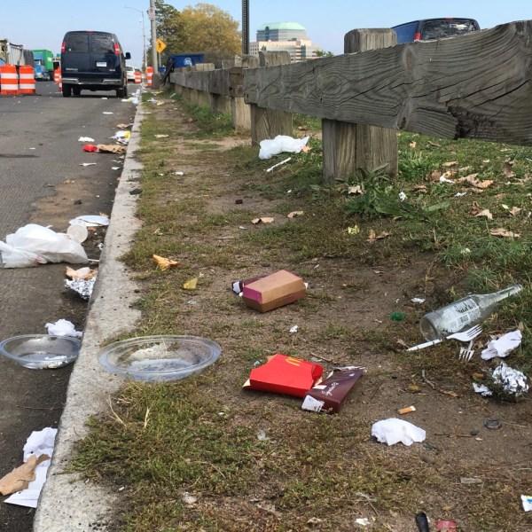 long-wharf-trash-1_345777