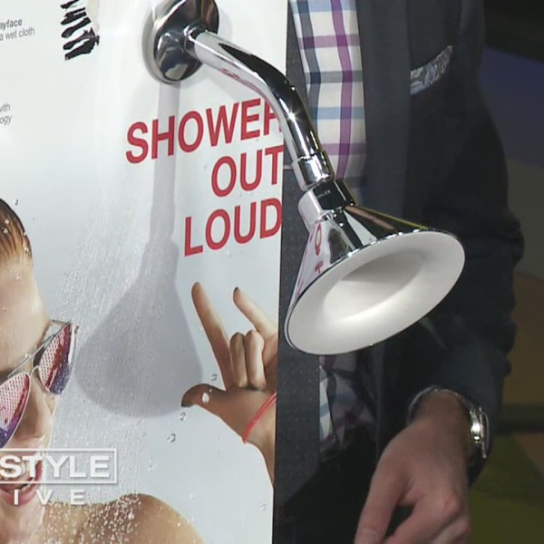shower-out-loud_344808
