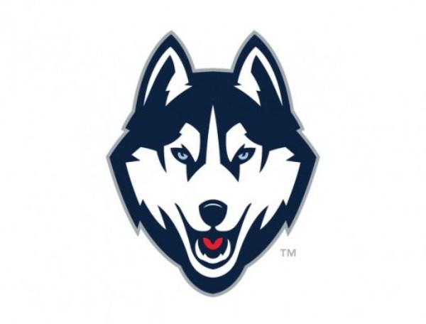 uconn-huskies-logo_large-550x3921_345825