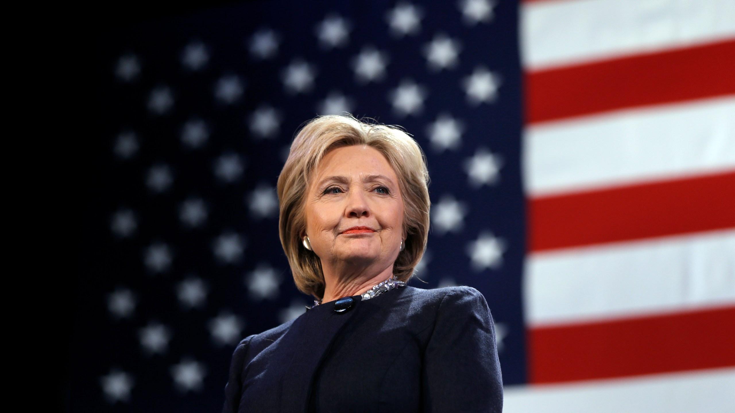 Hillary Clinton_354446