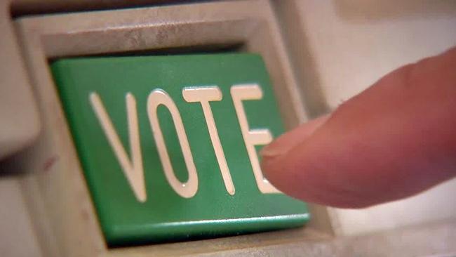 voting-machine_353914