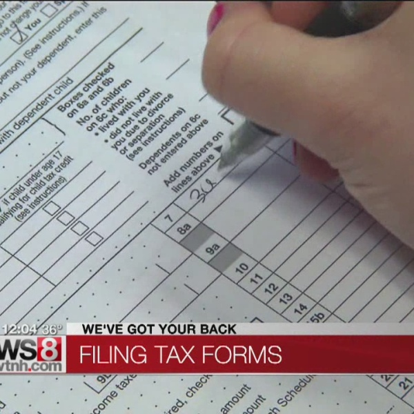 How to maximize your 2016 tax return before 2017 begins
