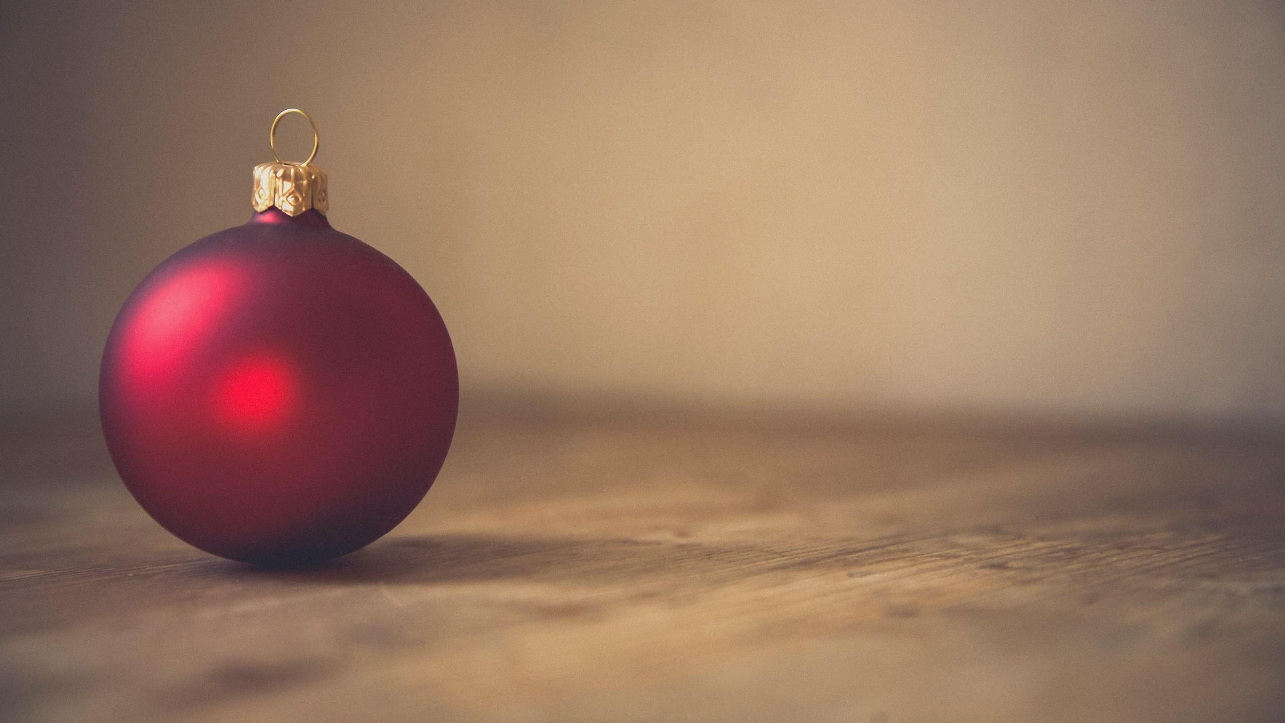 Christmas ball ornament_371922
