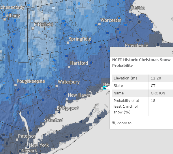 interactive-snow-map_367955