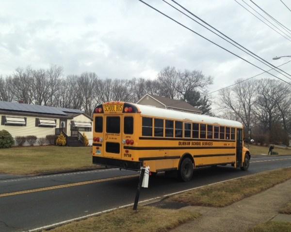 bus_379007