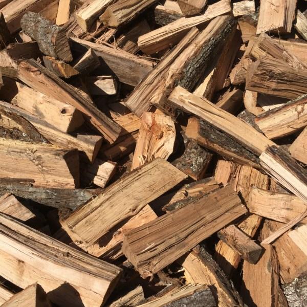 firewood-2_343839