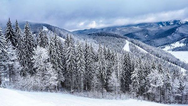 2017-02-13-ski-slope-generic-big-stock_397839