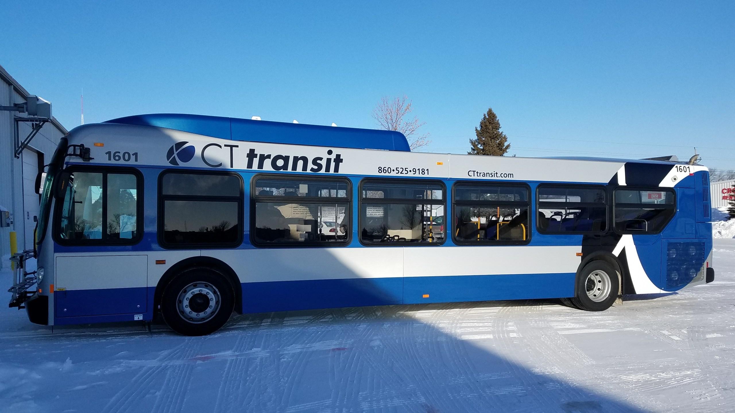 cttransit-buses_406000