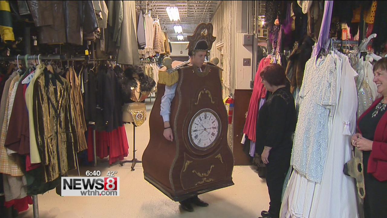 warner-theatre-costume-shop-torrington-ct_404474