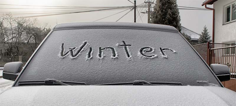 Winter Windshield_403052