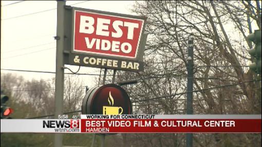 2017-03-30BestVideoFilm_425250