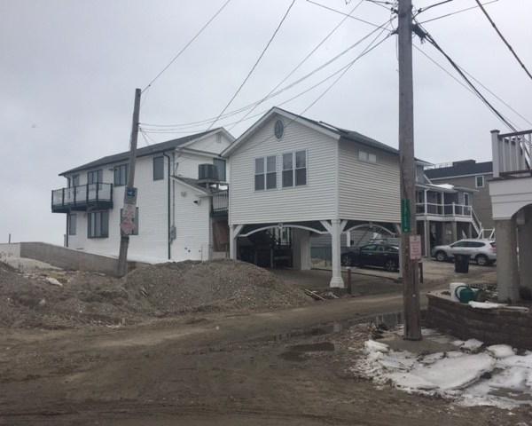 Connecticut School Closings | WTNH com