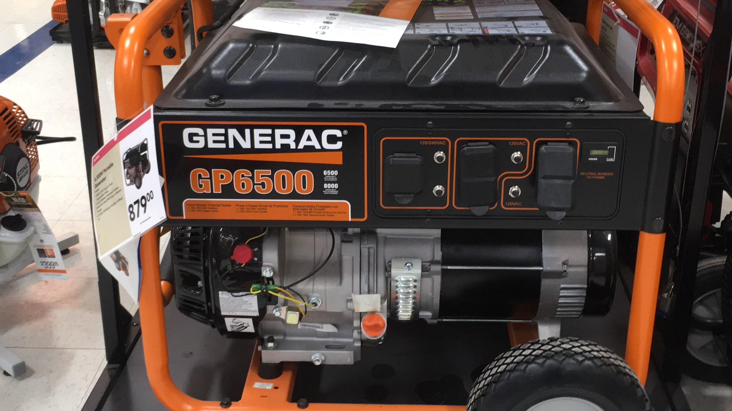 generator 1_414775