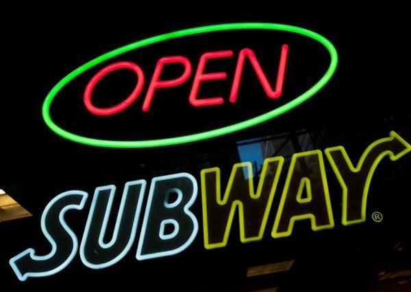2-28-subway_406890